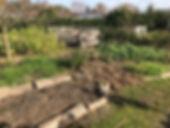 permaculture 33 landes bordeaux