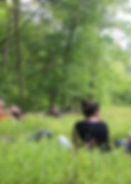 permaculture paris bouchot stage idf
