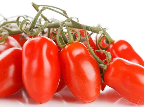San Marasano Tomato - Box