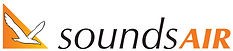Logo long cropped soundsAir JPN.png