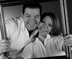 Adrián y Laura Factoría Creativa