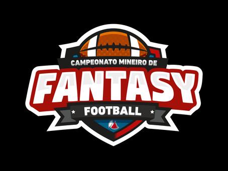 Campeonato Mineiro de Fantasy Football: Galo FA está na conferência Fernando Sabino