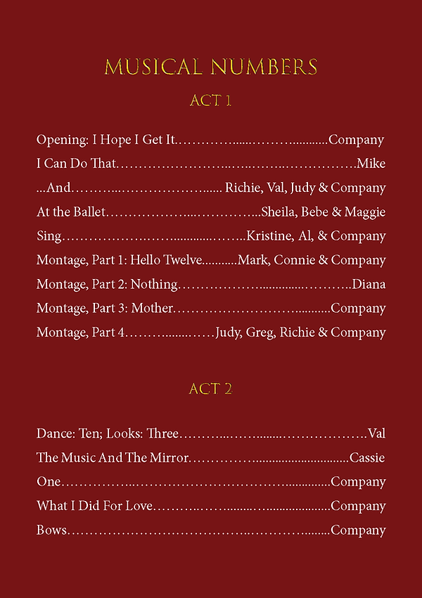 Final ACL Program (002)_Page_2.png