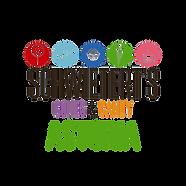 Schwietert's Cones & Candy Astoria