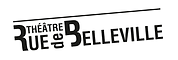Logo1-TRB_Blanc.png
