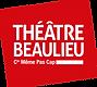 nouveau logo BEAULIEU.png