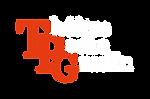 Logo_TPG_2020_Rouge_Blanc.png