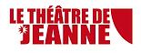 theatre de jeanne.png