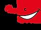 logo_cie.png