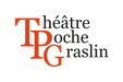 Logo_TPG_2020_Institutionnel.png
