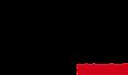 Logo TB 2015 - référence (5).png