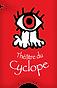 logo cyclope.png