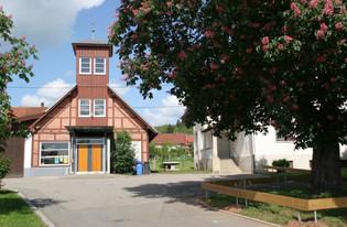pro juventa übernimmt kommunale Jugendarbeit in Pliezhausen