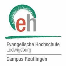 Neues Engagement am Campus Reutlingen: Johannes Kraus übernimmt Lehrauftrag für die pro juventa