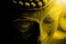 Buddha_edited_edited.jpg
