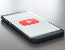 YouTube%20on%20a%20phone_edited.jpg