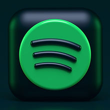 Spotify%203d%20Icon%20Concept.%20Dark%20Mode%20Style_edited.jpg