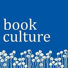 book culture.jpg