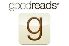 goodreads_edited.jpg