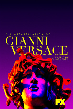 The Assasination of Gianni Versace