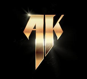 AK_GOLDscratch.png