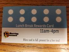 Lunch card.jpg