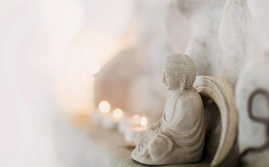 Buddha%20Statue%20_edited.jpg
