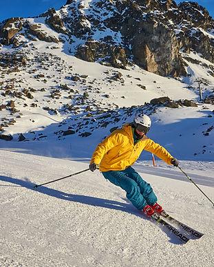 skigebiet (262).jpg