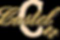 Logo_Castel.png