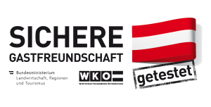 Sichere-Gastfreundschaft-3-300x152.png