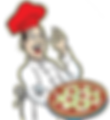 Pizza_Logo.png