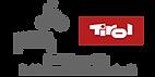logo-tirol.png