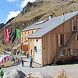 heilbronnerhütte.webp