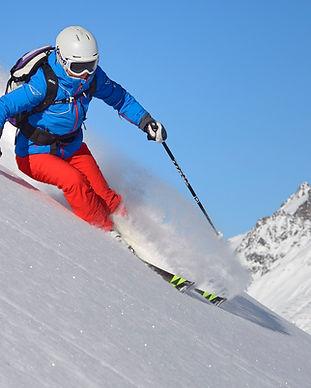 skigebiet-jaenner-2019 (19).jpg