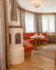 suite.jpg2.jpg