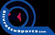 silverretta-logo.png