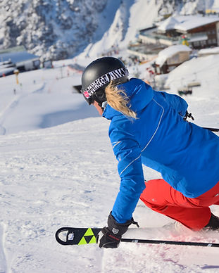 skigebiet-dezember-2018 (22).JPG