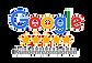 googlelogo2_edited.png