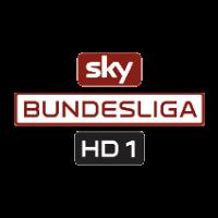 SKy Bundeliga Live
