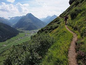 Hoehenweg_Etappe_5 (4).jpg
