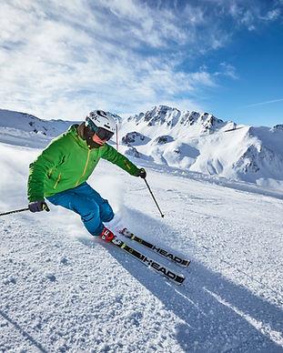 skigebiet (291).jpg