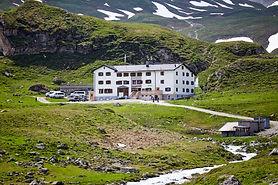heidelbergerhütte.jpg
