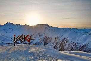 skigebiet-dezember-18 (4).jpg