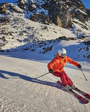 skigebiet (263).jpg