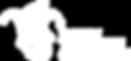 Logo-WTC-White.png