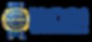 KBB_Logo_Final_4C_900w_transbkg.png