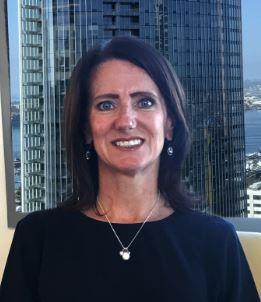 Kristin Shuff.JPG