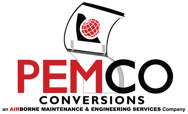 Pemco-Conversions-900_transbkg.png