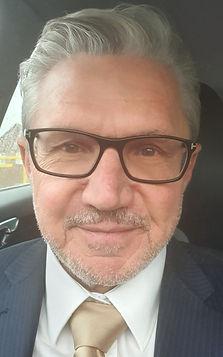 Giuseppe Tarantini.jpg