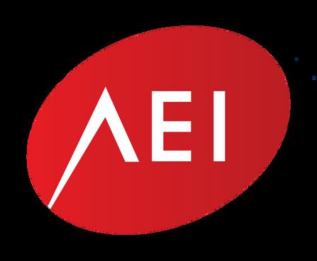 AEI-logo_900w_transbkg.png